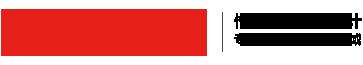深圳包装设计公司,电子产品包装设计,手机配件包装设计,蓝牙耳机包装设计,移动电源包装设计,音箱包装设计,数码科技家电产品包装设计,数据线充电线包装设计,USB充电器包装设计,美容仪包装设计,钢化玻璃膜包装设计,东莞包装设计公司,展会海报设计,品牌LOGO设计,品牌包装设计
