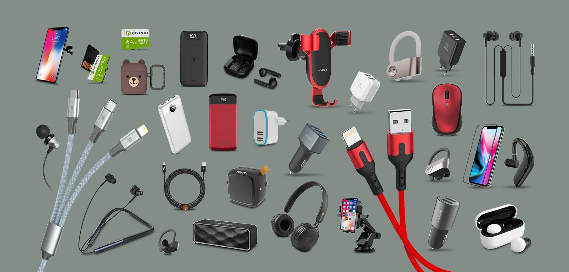 深圳市惟客牧文堂品牌设计有限公司提供电子产品包装设计,手机配件包装设计,移动电源包装设计业务的深圳包装设计公司,十年品牌设计服务让您的品牌传播成效最大化.
