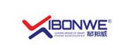IBONWE,移动电源包装设计