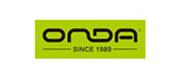 ONDA,数据线充电线包装设计