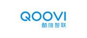 QOOVI,电子产品包装设计案例