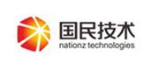 国民技术,路由器交换机包装设计